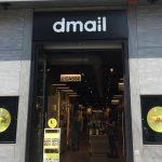 イタリアの可愛くて安いおすすめ雑貨屋さんdmail