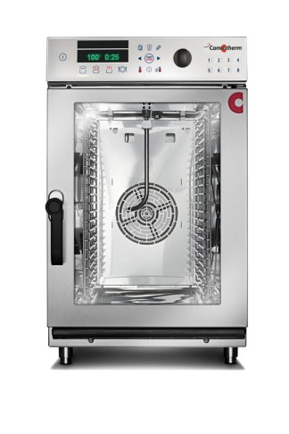 Convotherm combi oven OES 10.10 Mini Standard