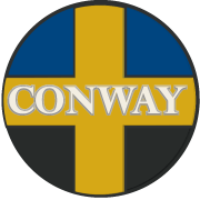 Conway Christian Resources