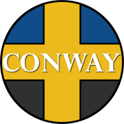 Conway Christian Resourcecs Inc.
