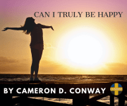 Can I Truly Be Happy?