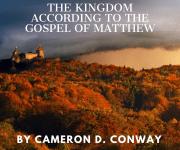 The Kingdom of God in the Gospel of Matthew