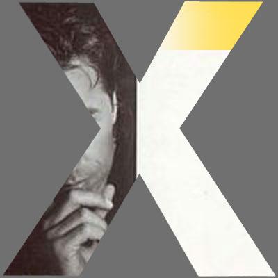 CoverX1922
