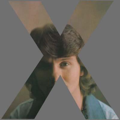 CoverX1948