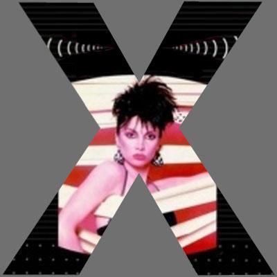 CoverX1982