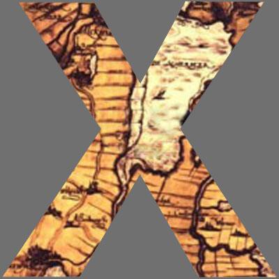 CoverX1997
