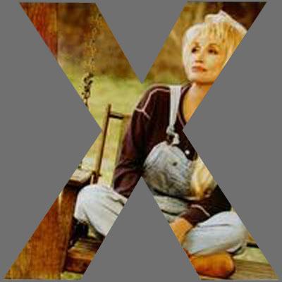 CoverX1998