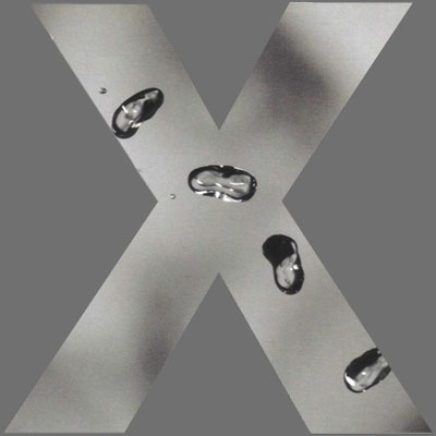 CoverX2002