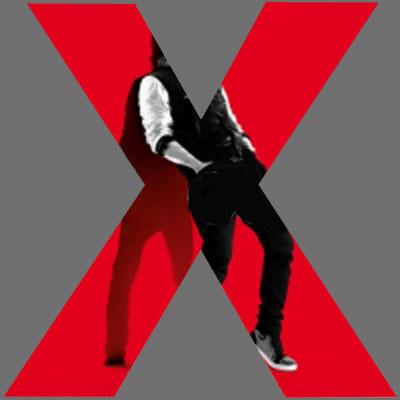 CoverX2011