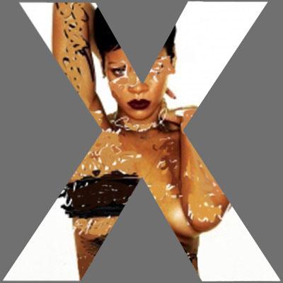 CoverX2012