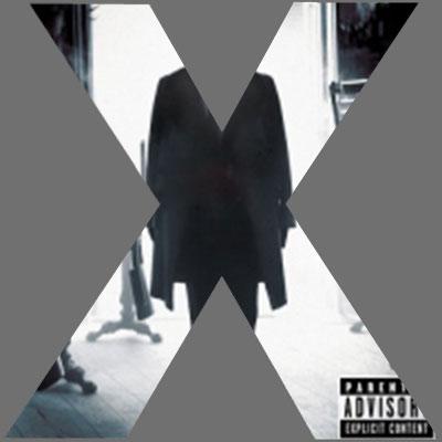 CoverX2052