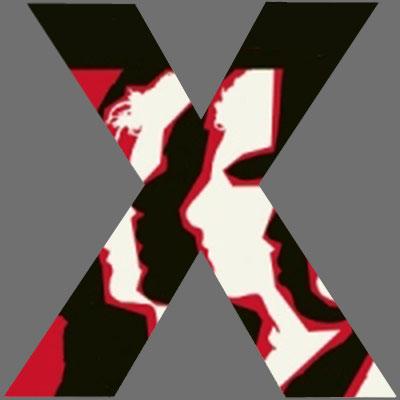 CoverX2068