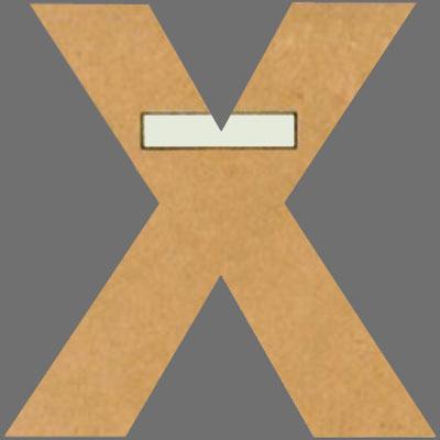 CoverX2084