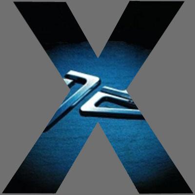 CoverX2136