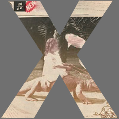 CoverX2162