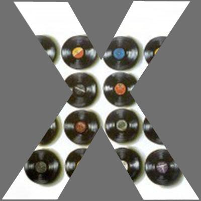 CoverX2191