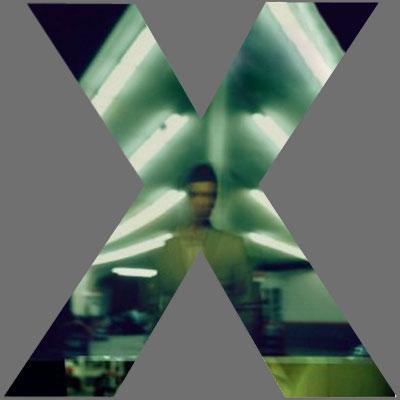 CoverX2302