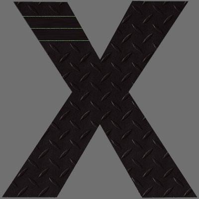 CoverX2521