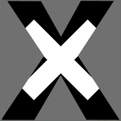 CoverX2908