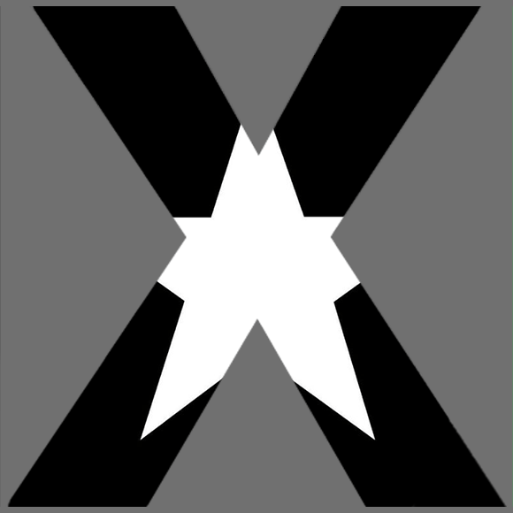 CoverX3163