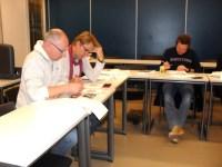 Rekenleergang Zwolle