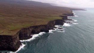 Helikoptervlucht maken, IJsland nr 3. Puur geluk, RTL4, Endemol, Staatsloterij, IJsland, Dimitri, Inge van Dillen