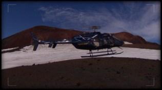 Helikoptervlucht maken, IJsland nr.4. Puur geluk, RTL4, Endemol, Staatsloterij, IJsland, Dimitri, Inge van Dillen