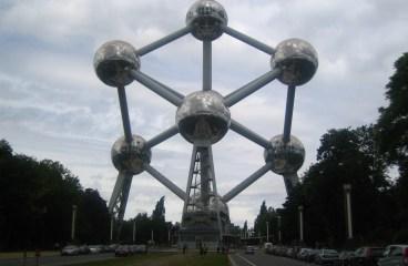 Brussel – België