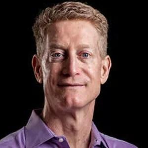 John Hittler - Regional Chair - City Forums - COO Alliance