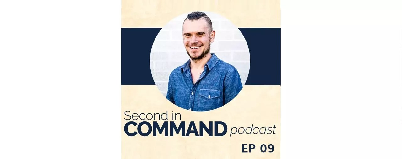 Advice from Anton Sepetov, VP of Sales at Sumo.com & AppSumo.com