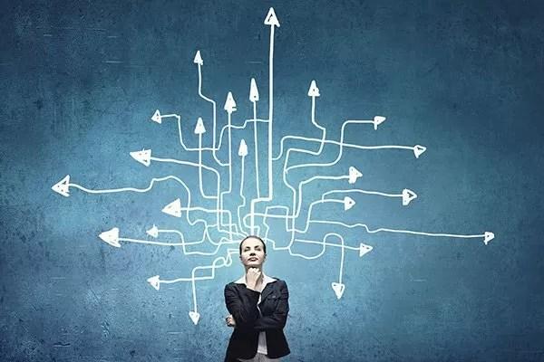 SIC 77 | Setting Strategies To Grow