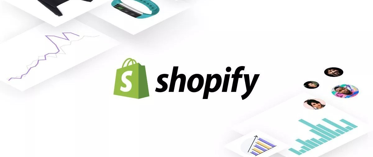 From Four Employees to 3,000: Shopify's Rapid Growth Has Meant Constant Change for Its COO