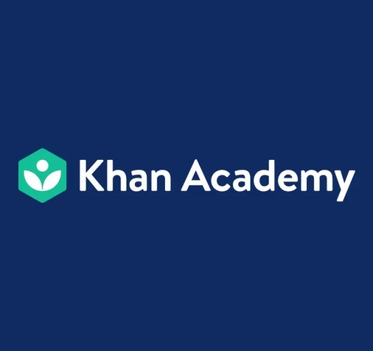 How Nonprofit Khan Academy Uses Corporate Tactics to Grow