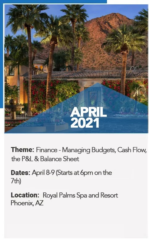 april-2021-home-vert