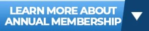 learn-more-about-annual-membership-cta-button
