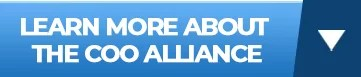 learn-more-about-coo-alliance-cta-button
