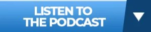 listen-to-the-podcast-cta-button
