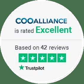 trustpilot-reviews-circle