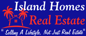 Island Homes Real Estate