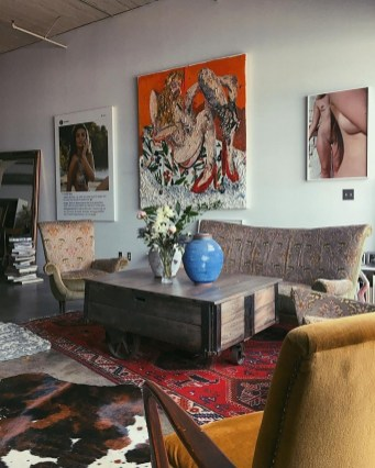 Amazing Apartment Design Collections You Have To Know 06
