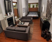 Amazing Apartment Design Collections You Have To Know 08