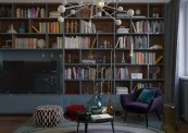 Amazing Apartment Design Collections You Have To Know 19