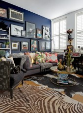 Amazing Apartment Design Collections You Have To Know 24