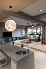 Amazing Apartment Design Collections You Have To Know 25