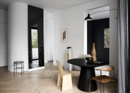 Amazing Apartment Design Collections You Have To Know 53