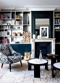 Amazing Apartment Design Collections You Have To Know 55