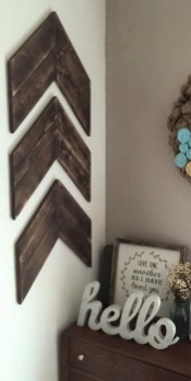 Gorgeous Rustic Home Decor Ideas You Will Totally Love 10