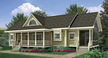 Great Front Porch Addition Ranch Remodeling Ideas 03