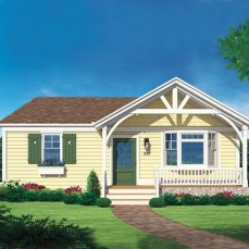 Great Front Porch Addition Ranch Remodeling Ideas 44