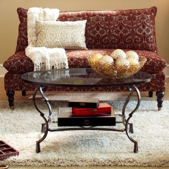 Amazing Coffee Table Ideas Get Quality Time 01